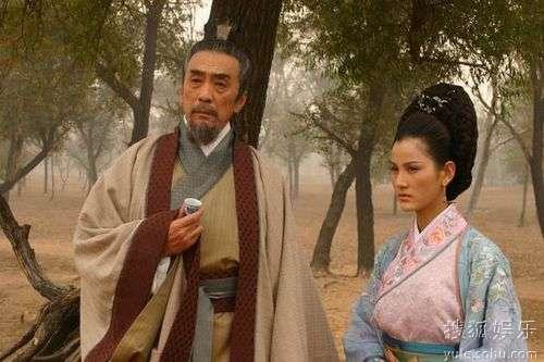 宁平公主与李东阳