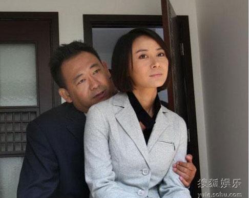 《我是老板》登陆北京台 张恒白领形象受期待图片