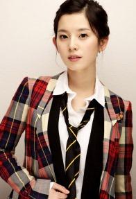 韩国女演员于承妍自杀身亡