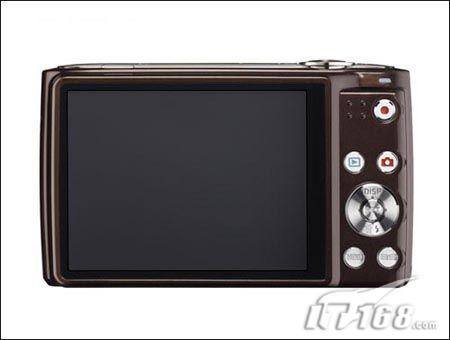 众泰z400t600众泰图片众泰t600改装效果图
