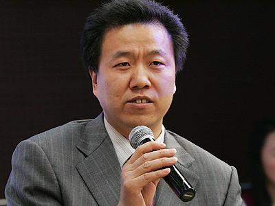 彭培祥:中小盘股的行情可能会贯彻全年
