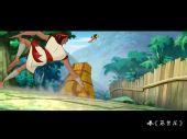 国产影院动画巨片《马兰花》剧照 —07