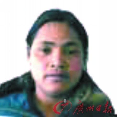李二妞,女,傣族,1985年9月7日出生,户籍地址:云南省瑞丽市姐相乡弄沙村