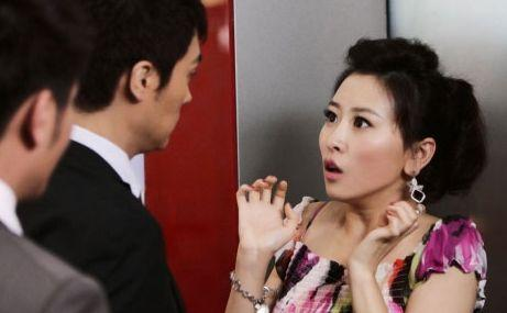 电视剧丑女无敌_电视剧《丑女3》剧照曝光 裴娜将变财迷(图)-搜狐娱乐