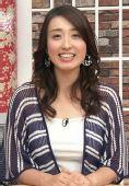 图文:世乒赛日本美女主播助阵 笑容灿烂