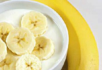 夏天之至 胃口差可多吃水果(图) - 我心如水 - 我心如水的家园
