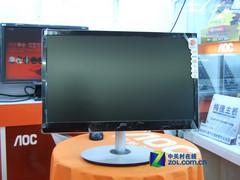 不买后悔 点评4月网友公认10款超值LCD