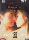 图片:电影《甜蜜蜜》精彩海报 14