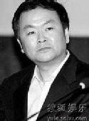 图片:话剧《甜蜜蜜》导演高希希 18