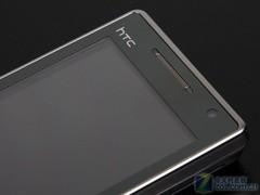 钻石二代爱上跳水 HTC Diamond2跌破4K