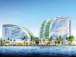 全球酒店投资偏重亚洲