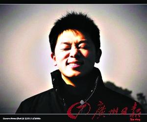 遇害者谭卓 年仅25岁,毕业于浙江大学,是杭州某企业员工。