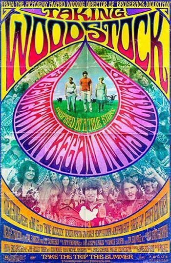 嬉皮士、摇滚乐、迷幻药、同性恋是这部电影的主题。