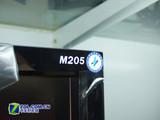 全球最低 长城双接口20液晶崩盘770元