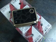新低还赠礼 奥图码娱乐投影机DN221