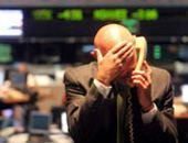 金融海啸与珠三角