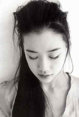 是本人体艺术_日娱频道 日本明星    搜狐娱乐讯 舞台剧《休息室》(原作清水邦夫