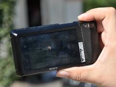 21世纪无所不能 新生网络DC索尼G3评测!