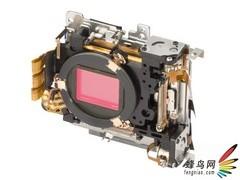 奥林巴斯全球范围内正式发布E-620新品