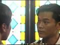 ��������(TVB)��10��