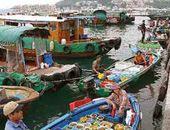 香港西贡游玩攻略