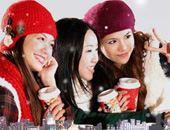 香港旅游签证指南