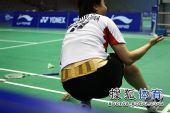 图文:苏杯中国香港VS日本保级战 周蜜带伤上阵