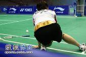 图文:苏杯中国香港VS日本保级战 周蜜拍子脱手