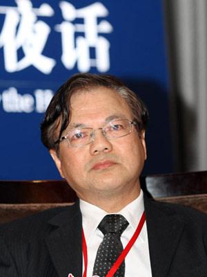 华一银行执行长兼行长谢泓源