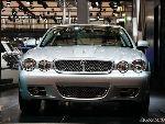 全新捷豹XJ将于7月9日在伦敦向全球发布