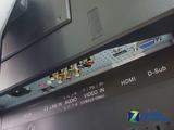独立音箱+HDMI 顶级28液晶狠砸2399元