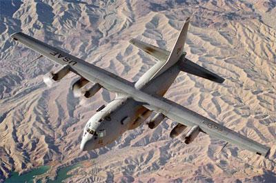 C-130飞机(资料图)
