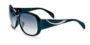 限售五十副太阳眼镜,随镜附送黑色眼镜盒及度身制作的包装盒。($2,190)