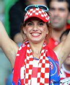 欧洲十大盛产美女之国 十种不同诱惑