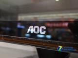 抢先报道 AOC首款低功耗23.6液晶到货