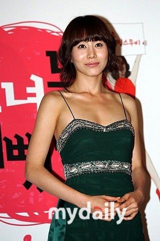 善德女王演员表_朴艺珍专心拍摄《善德女王》 退出《家族诞生》-搜狐新韩线