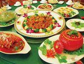 2009绿色春节攻略