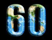 """2009年""""地球一小时""""活动"""