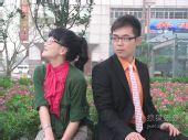 丑女求婚喜剧影片 《完美新娘》精彩剧照 07