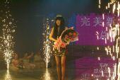 丑女求婚喜剧影片 《完美新娘》精彩剧照 13