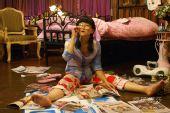 丑女求婚喜剧影片 《完美新娘》精彩剧照 14