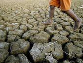 聚焦北方大旱:关注灾害转移