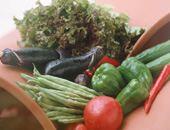 3.15策划 绿色安全食品消费指南