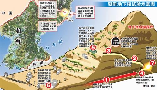 地图 平面图 设计图 效果图 500_289