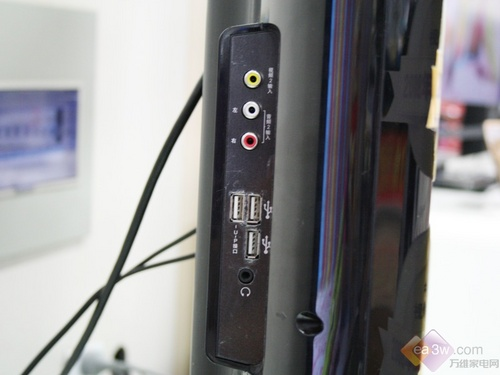 买就送20寸液晶 TCL L42E9FR火热促销