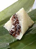世界各国粽子习俗 端午节你喜欢哪国粽子