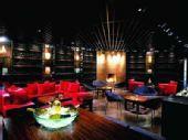 五大奢华酒吧大体验(组图)