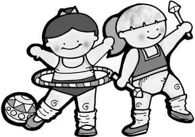 07-05-27 08:50 幼儿园误遭锁门断电 百名小朋友摸黑上课(.图片