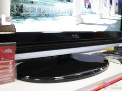 小尺寸也要三星屏 TCL L32M9低价热卖