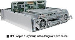COMPUTEX09 普桦将展自主科技RAID方案